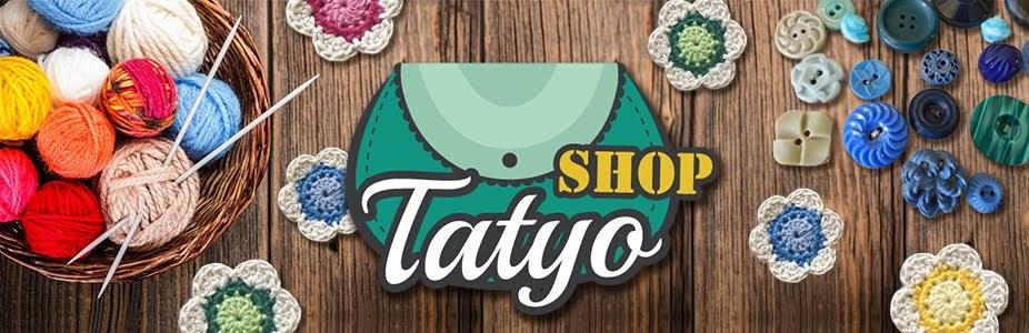 Tatyoshop