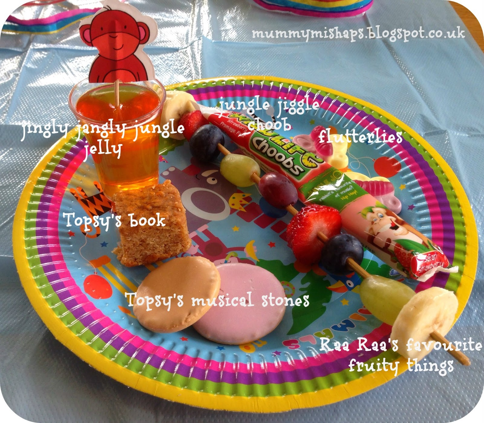 http://1.bp.blogspot.com/-SgEMdX8qwxw/UVn0f6P44YI/AAAAAAAASAg/B5tnZBLAc10/s1600/desseerrt.jpg
