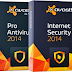 Avast 2014 v9.0.2018 (Pro/ Internet Security)