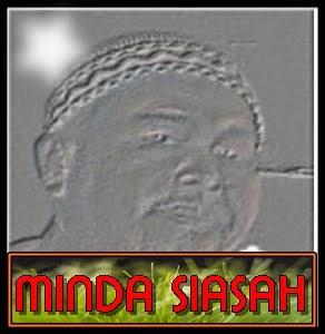 MINDA SIASAH