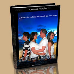 FORMIDABLE E-BOOK