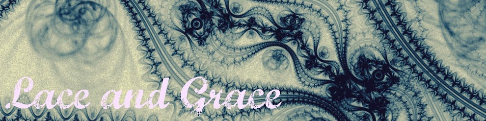 Lace and Grace