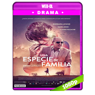 Una especie de familia (2017) WEB-DL 1080p Audio Latino