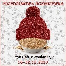 http://colorful-sprinkles.blogspot.com/2013/12/4-pierwsze-prawie-wspolne-sniadanie.html?showComment=1387123333559#c4949381385027338399