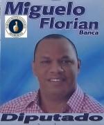 Miguelo Florian