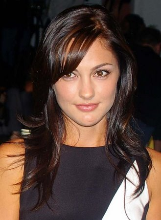 Cute Layered Hairstyles For Medium and Other Length Hair