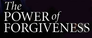 power_of_forgiveness