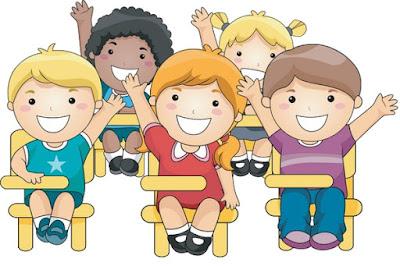 Super Tips Membuat Program Unggulan di Sekolah