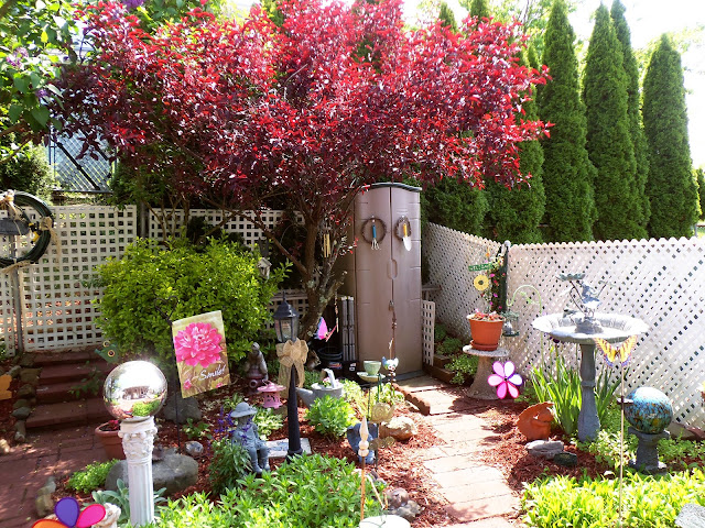 Cottage Garden Design Cottage Garden Design Pictures On Brilliant Home  Design Style About Beautiful Designing A