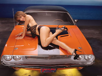 Sexy_Girls_and_Dodge_Cars_Wallpapers_Part_II-01