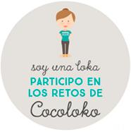 Soy Loca