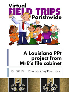 https://www.teacherspayteachers.com/Product/LOUISIANA-Mini-Field-Trip-PPt-pesentation-2066753