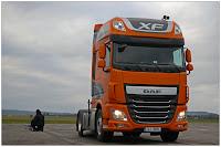 Euro truck simulator 2 - Page 11 IMG_2810_