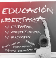[Imagen: Educacion-Pedagogia-Libertaria-Anarquism...narres.jpg]