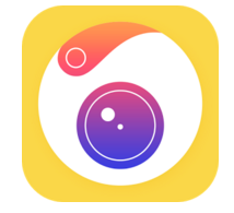 Camera 360 Ultimate v7.1 Apk Terbaru Gratis For Android