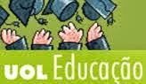 UOL EDUCAÇÃO
