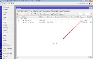 Membuat Proxy Eksternal Mikrotik Menggunakan RouterOS Mikrotik – Pusat Pengetahuan