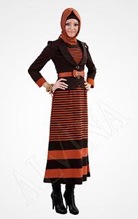 alvina 2014 elbise2130 Alvina 2014 elbise Modelleri
