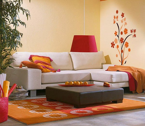 Gather Small Items Whenever You Are Going To Buy Something For Your Living Room Then You Must Know Exact Measurement Of Your Room
