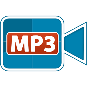 Free download official MP3 Video Convert .APK Full Pro Premium