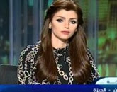 - برنامج  90 دقيقة - مع إيمان الحصرى حلقة الجمعه 17-4-2015