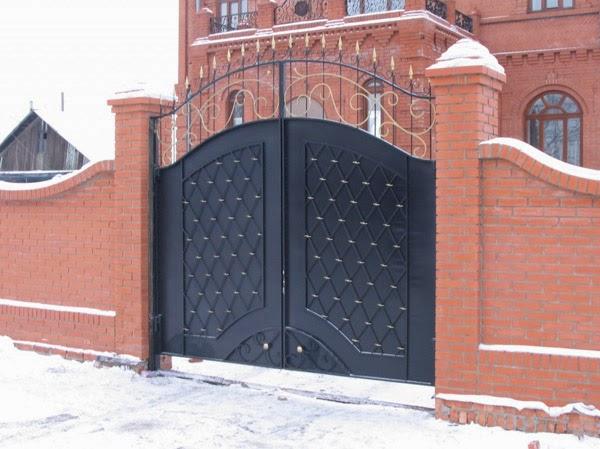 закупку технического изготовление ворот в частном доме в омске банкомат Боброве