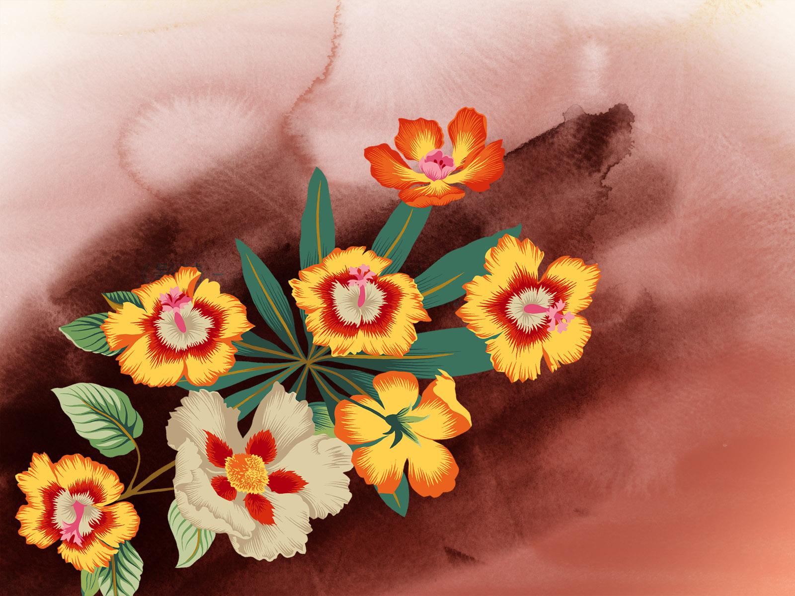 http://1.bp.blogspot.com/-SgaTbQLoX44/TcwUpUMlGmI/AAAAAAAACMQ/eUKxp6qeP8U/s1600/Flowers%20(19).jpg