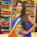 Isha half saree photos-mini-thumb-6