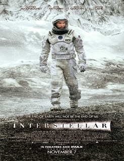 Interestelar Online HD 720p [MEGA] [LATINO] Descargar