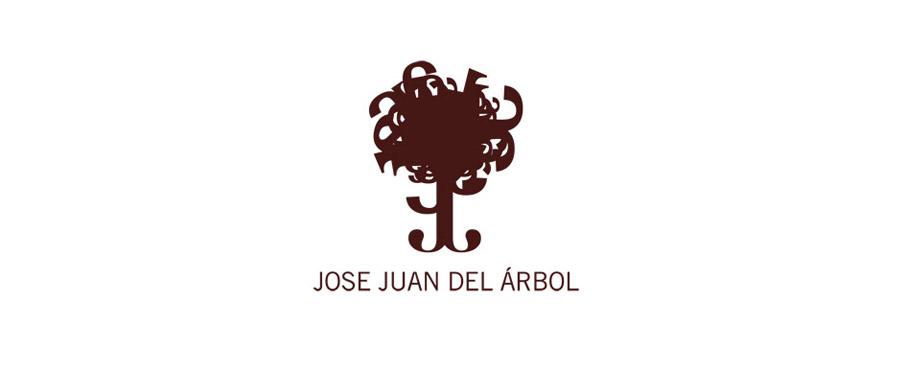 JOSE JUAN DEL ARBOL
