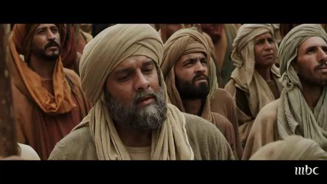 Kisah Teladan 354: Kisah Sahabat Nabi: Abbas bin Abdul