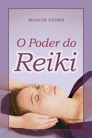 O PODER DO REIKI