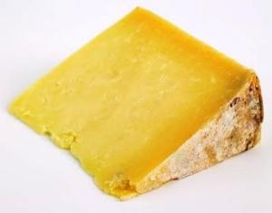 como-recuperar-queijo