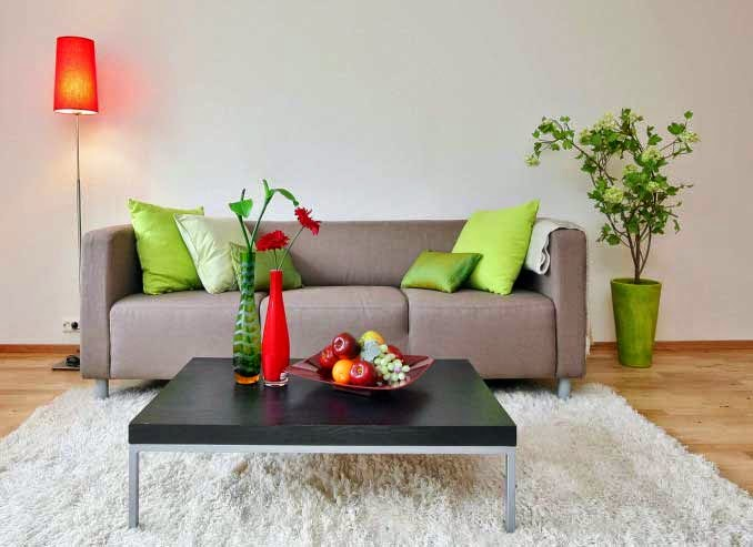 Sofa-Guest-Minimalist-Home-Design-Simple