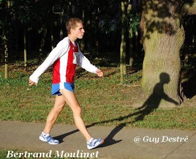 Championnats  Nationaux des  100km 2013 DSC_9393