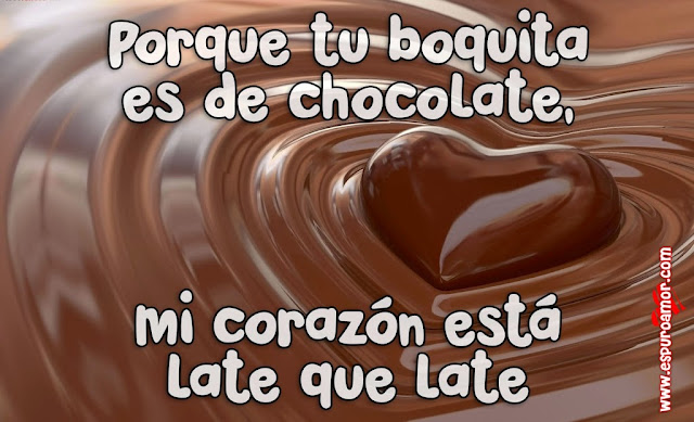 Día del chocolate Tarjetas Imagenes, fotos de chocolates, color de pelo chocolate, el chocolate, marron chocolate,