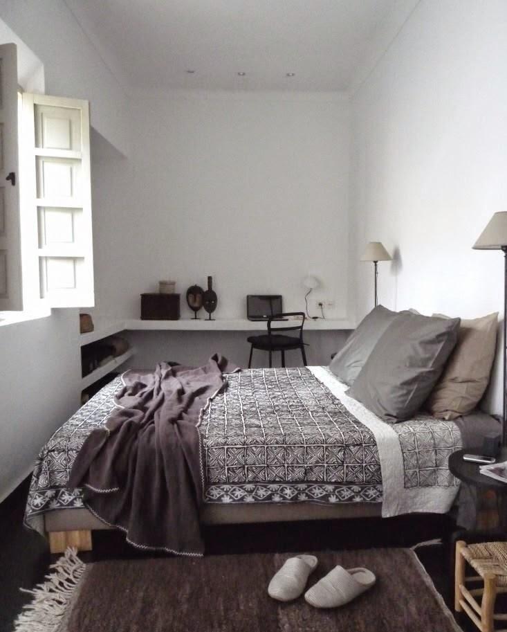 decoracion_ideas_dormitorios_bonitos_para_decorar_lolalolailo_12