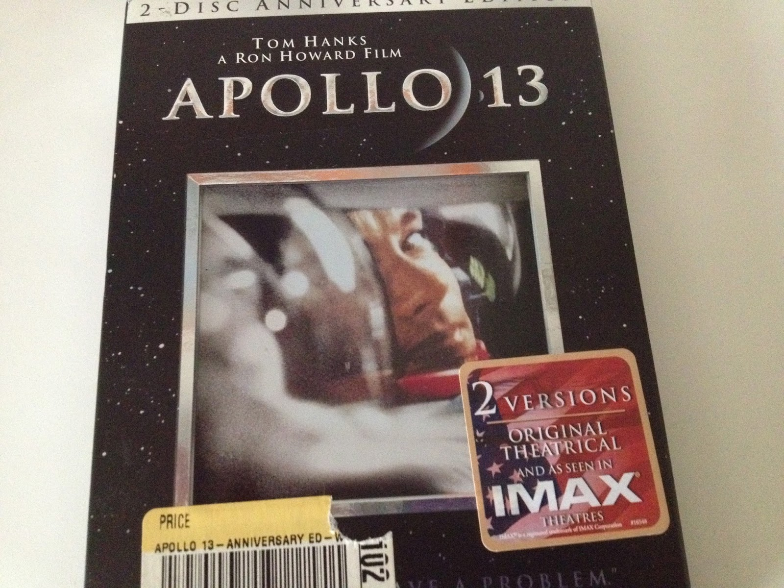 lost moon vs apollo 13 essay Apollo 13: failure is not an option abstract when apollo of landing are on the moon are lost com/essays/apollo-13-failure-is-not-an-option/29923.