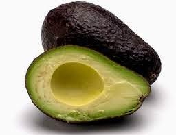 Rôle actif des Avocats dans l'alimentation anti-âge