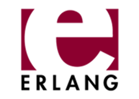 Erlang Course