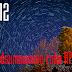 Podsumowanie roku 2012 RPG według twórców, wydawców i fanów