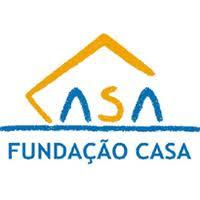 image|concurso-fundacao-casa-sp