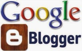 http://biokom-pti.blogspot.com/2014/03/ngeblog-cara-buat-blog-di-blogspot.html