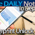 Galaxy Note 4 In Depth Part 1: Fingerprint Scanner & Unlock
