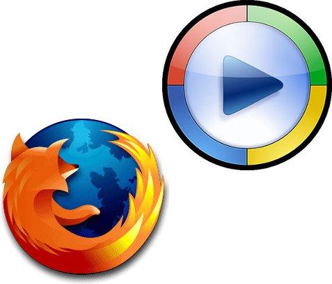 Download WMA Plugin Firefox 2.0