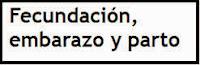 http://www.gobiernodecanarias.org/educacion/4/Medusa/GCMWeb/DocsUp/Recursos/43650853G/Santillana/Santillana2/1_ser_humano/100007/8439/8444/200512161343_DD_0_1305567160/res/200601180926_PRE_0_-1057825672.html