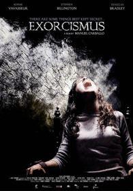 descargar La Posesion de Emma Evans – DVDRIP LATINO