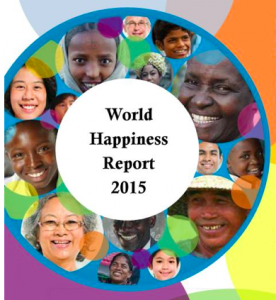 Haqs musings world happiness index why are indians less happy pakistan happiness index score has declined by 0312 since 2008 the year pakistan became a democracy after 8 years of military rule by president pervez freerunsca Choice Image