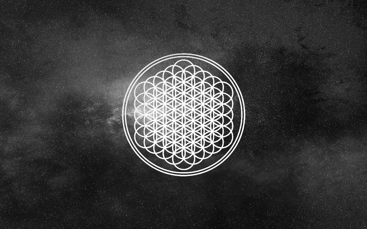 Bring Me The Horizon wallpaper ~ free wallpaper music