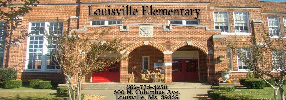 Louisville Elementary